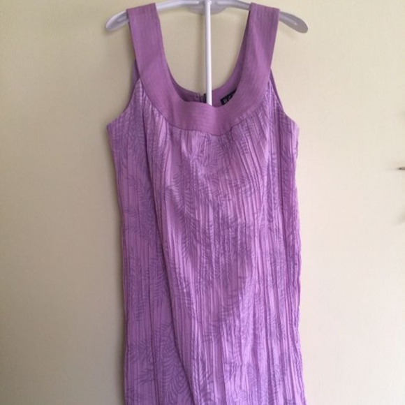 BCBG Paris Dresses & Skirts - BCBG Paris, Dresses, Lavender